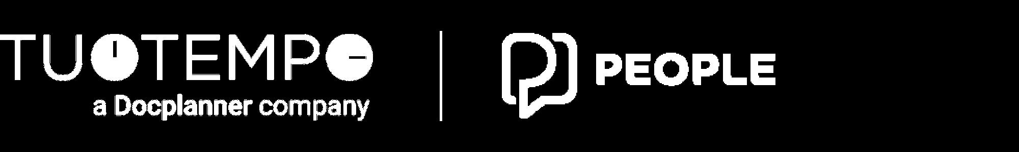[NEW] Header LP Logos - Parceiros TuoTempo People Cedro