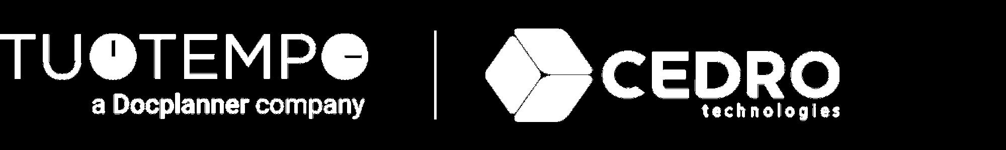 [NEW] Header LP Logos - Parceiros TuoTempo cedrotech-1