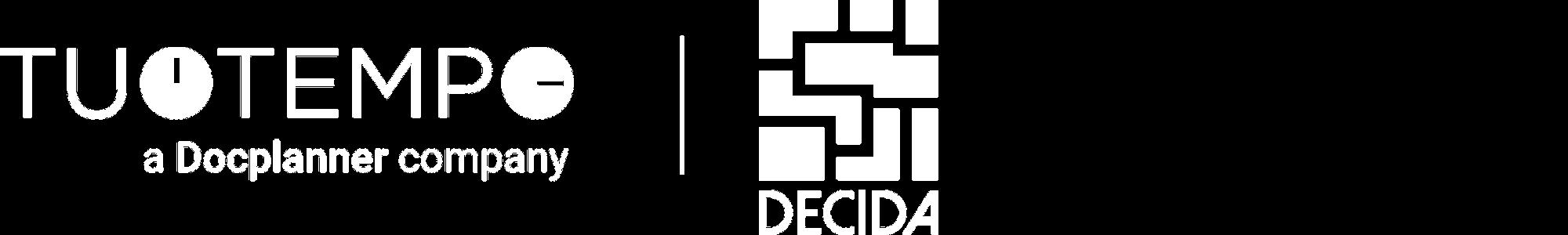 [NEW] Header LP Logos - Parceiros TuoTempo decida
