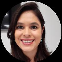 Aline Lima Pereira