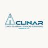 Clinar
