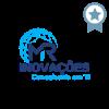 BR FAC - Logo integrations page - parceiros TT mr inovacoes