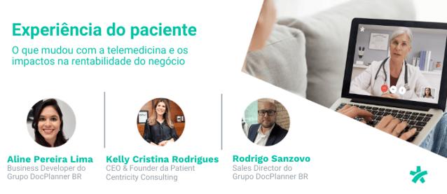 BR LG FAC SAAS Webinar - experiência do paciente (header email)