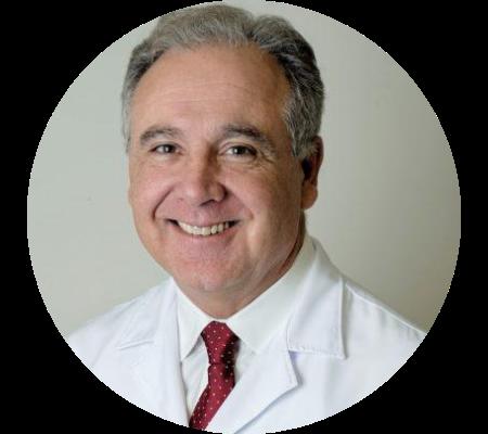 Dr. Hamilton Moreira - Webinar Doctoralia