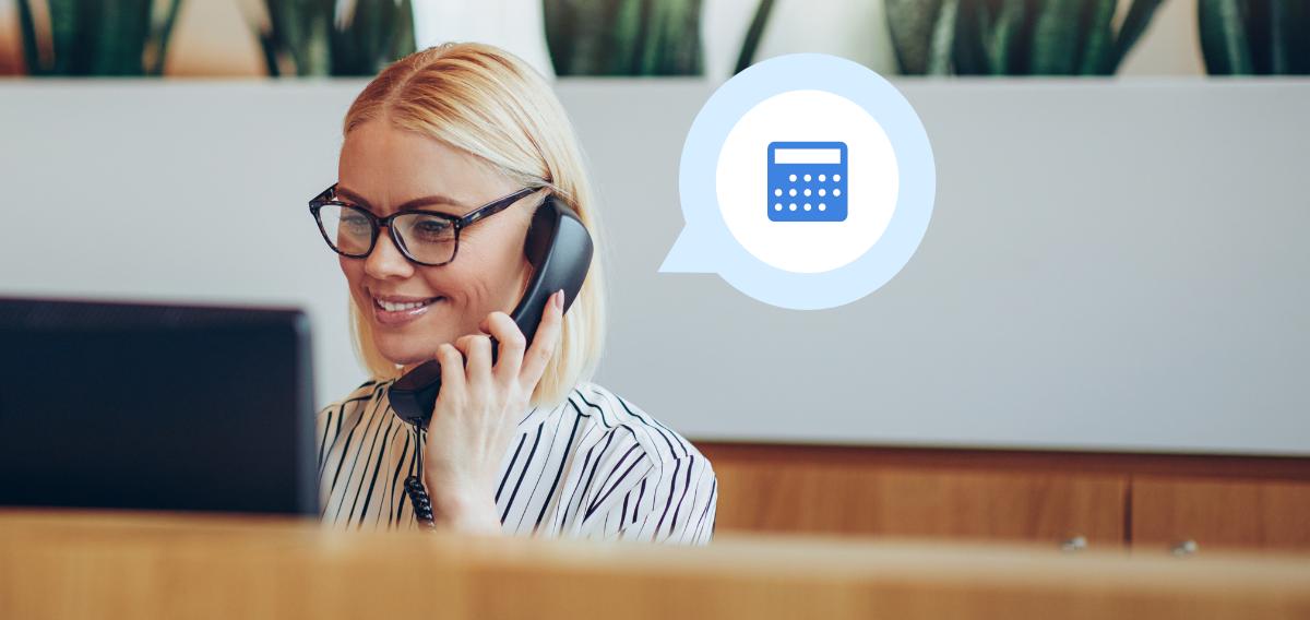 Como melhorar o atendimento telefônico de clíncias - Doctoralia