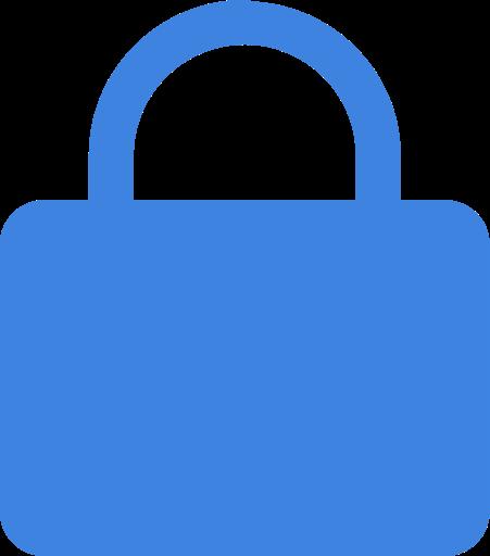 ico-object-lock-blue