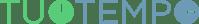 logo-tuotempo-green-gray