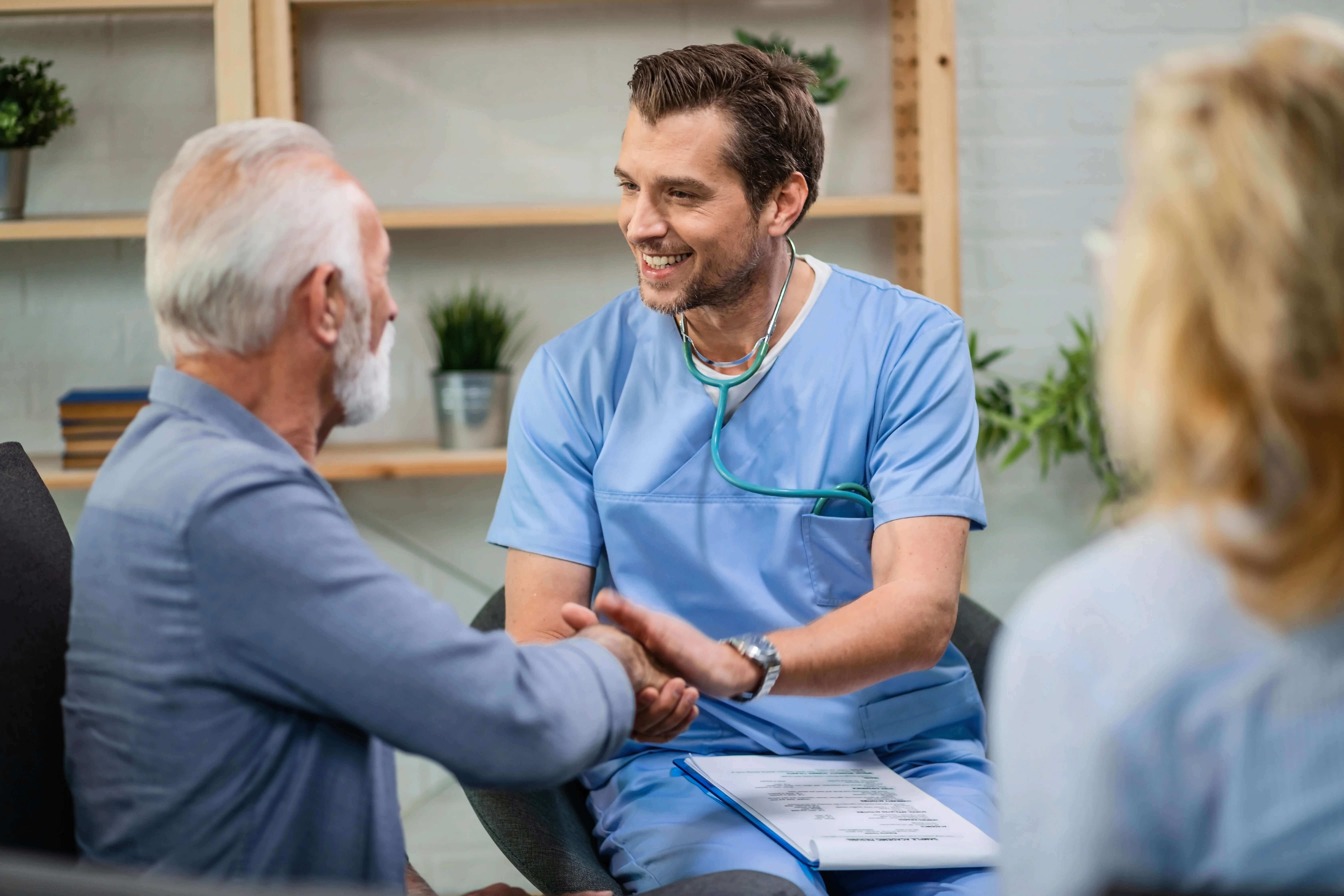 5 principais erros na gestão hospitalar e como evitá-los