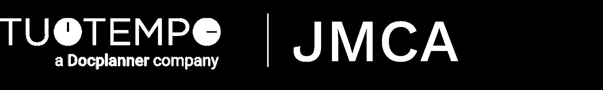 Header LP Logos - Parceiros TuoTempo jmca