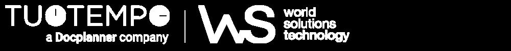 Header LP vários logos - parceiros Tuotempo WS