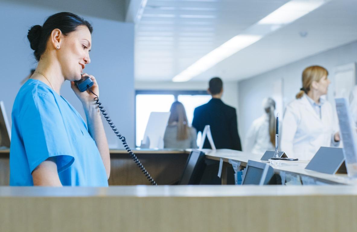 Como avaliar campanhas de marketing usando o telefone da clínica - Doctoralia