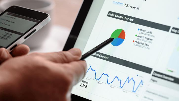 Como medir a eficácia de ações de marketing em clínicas? - Doctoralia