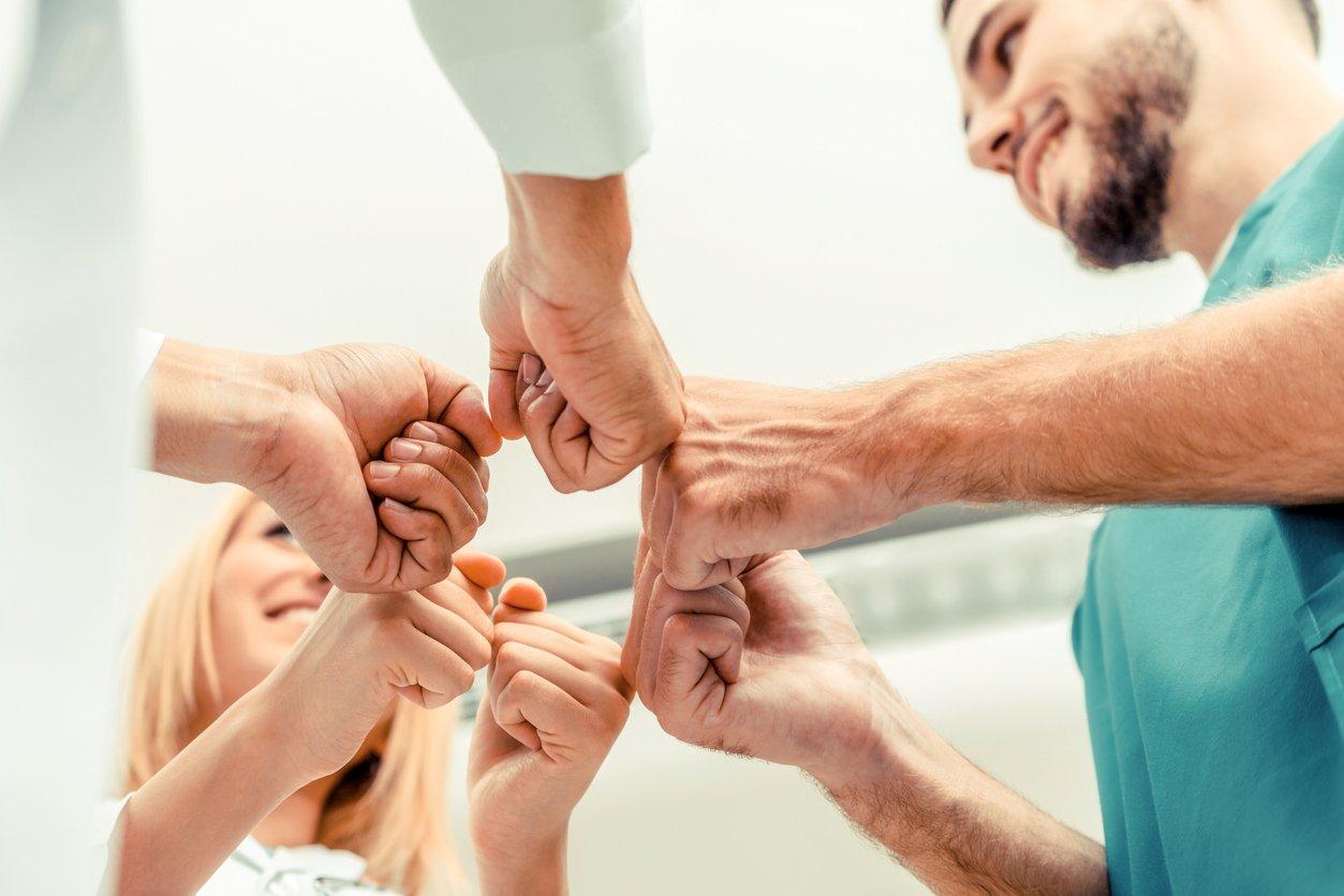 Medicina integrativa - o que é e principais vantagens - Doctoralia