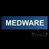 Medware site TT