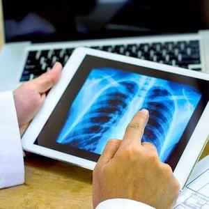 5 ações para otimizar o tempo de sua clínica - Doctoralia