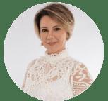 Dra. Roseli Andrade - Telemedicina Doctoralia