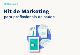 Kit de Marketing-Recursos