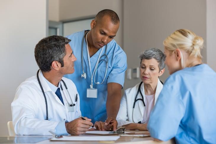 O que é a clínica ampliada e como ela funciona na prática