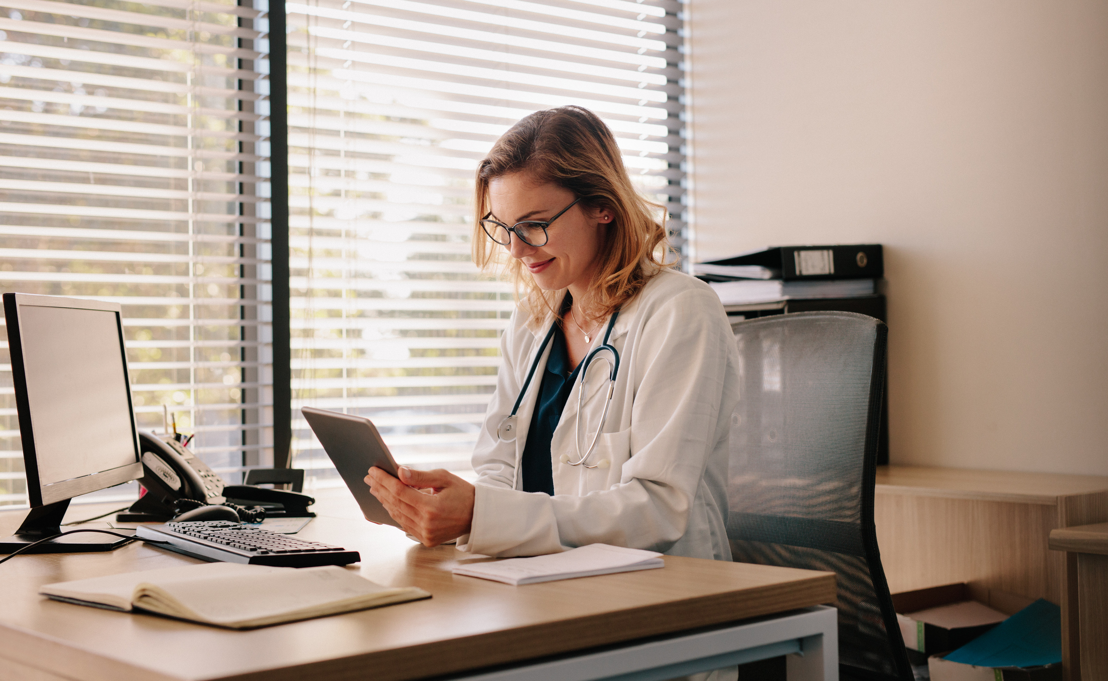 Sustentabilidade na gestão de hospitais e clínicas - Doctoralia