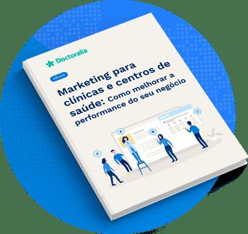marketing-para-clinicas-BR