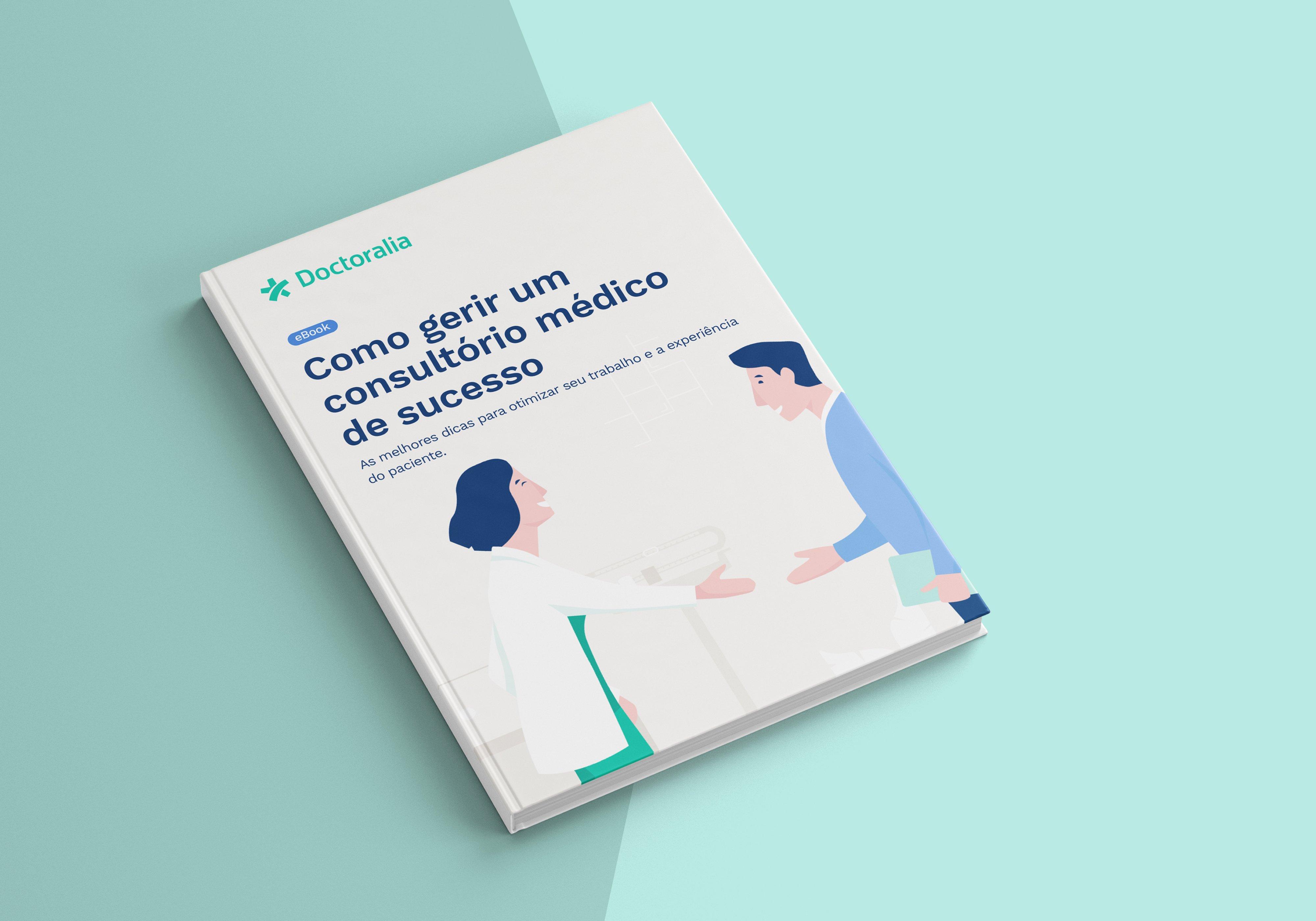ebook-gerir-consultorio-medico