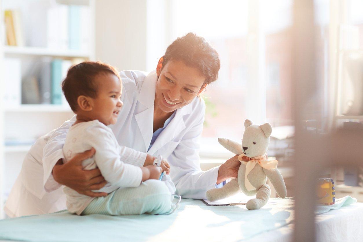 O que é medicina integrativa e quais são suas vantagens - Doctoralia
