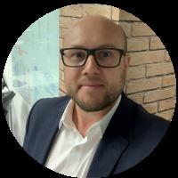 Rodrigo Sanzovo - webinar Doctoralia