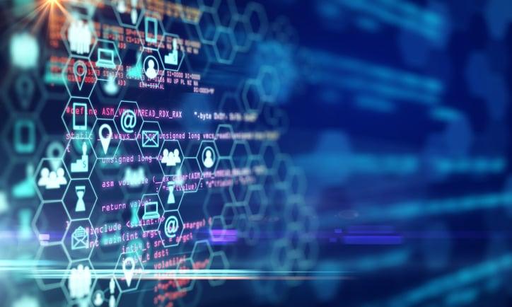 Proteção de dados na saúde - blog Doctoralia