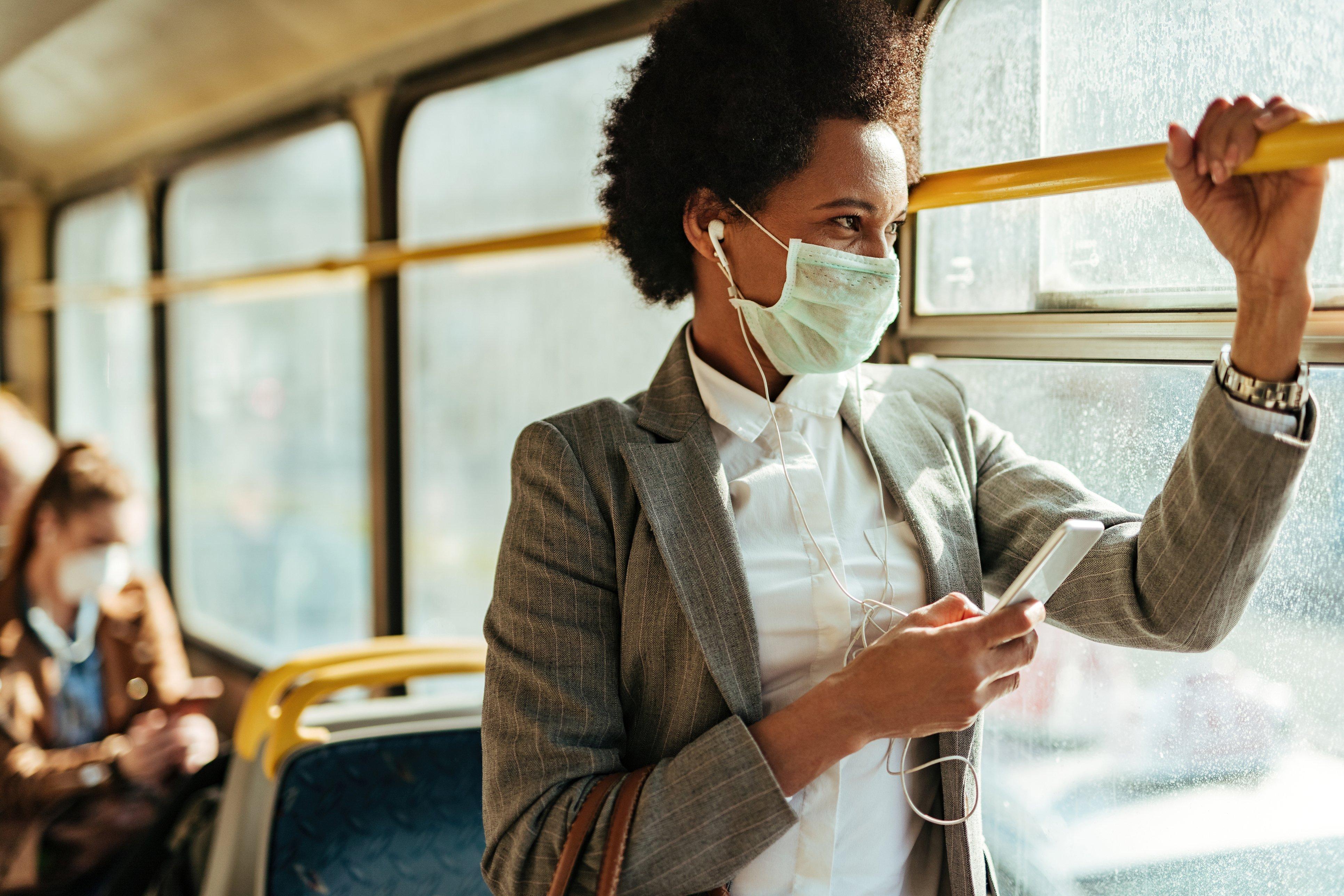 Aplicativo para pacientes e hospitais TuoTempo