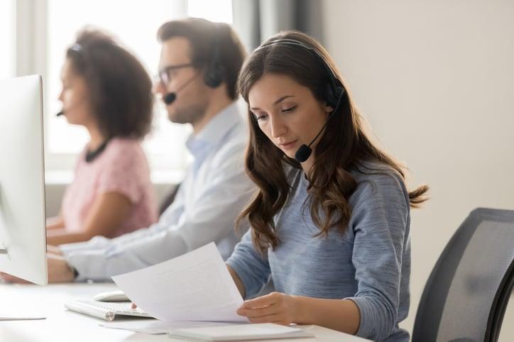 Tráfego telefônico em clínicas: o que todo gestor deve saber - Doctoralia