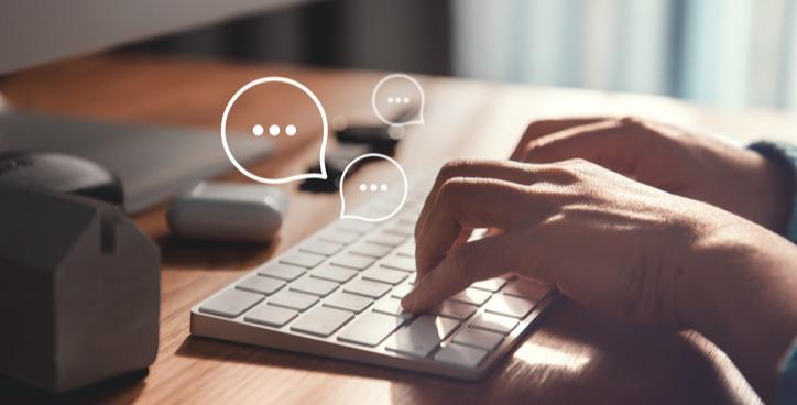 4 ferramentas para melhorar a comunicação com os pacientes - Doctoralia