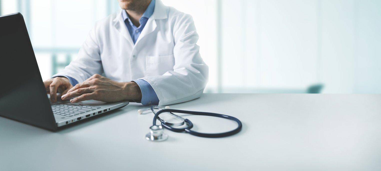 Tudo sobre atestados médicos - Tipos, modelos e exigências - Doctoralia
