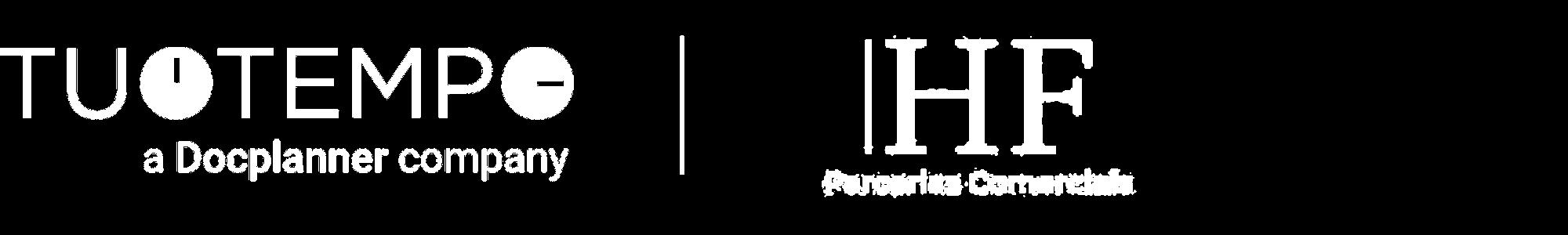 Untitled design (1)-Jun-28-2021-06-50-40-51-PM