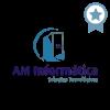 aminformatica-logo-tuotempo-integrations