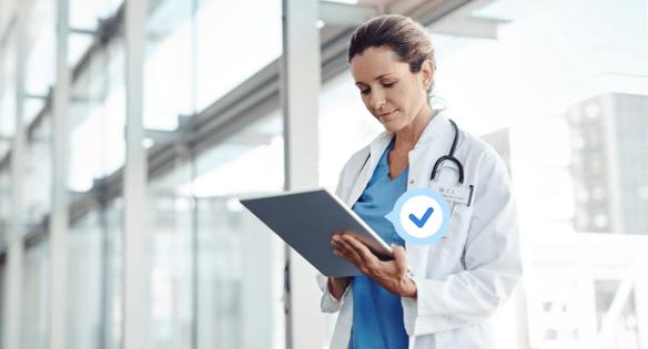 Inovação Aberta na Saúde - Distrito, Doctoralia e TuoTempo