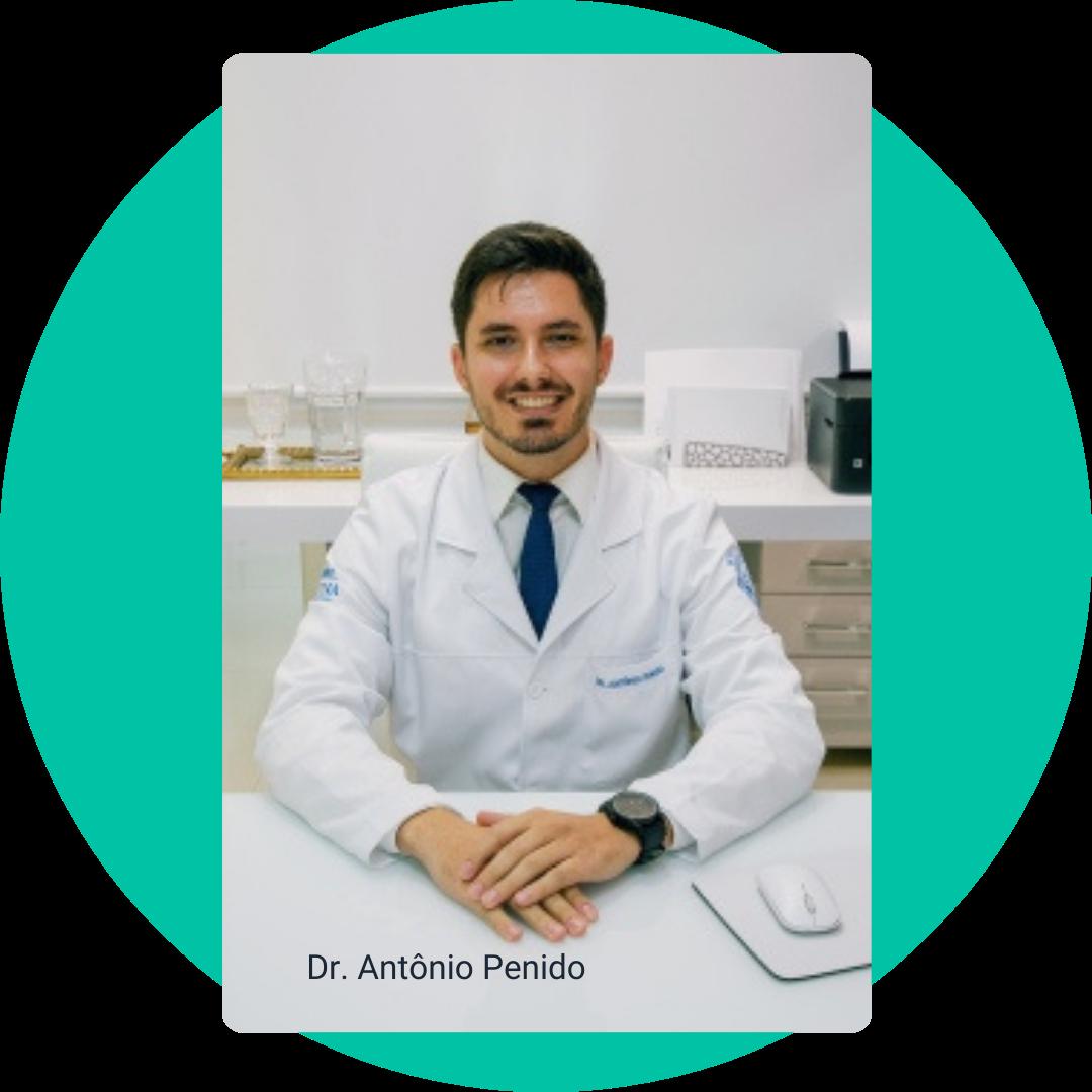 clinar - dr antonio - fundo verde-1