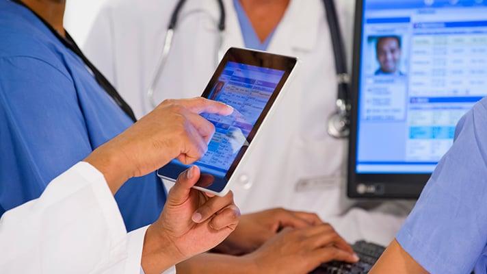 dados-de-pacientes-consultorio-jpg