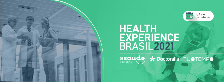 HEx - Tecnologia em saúde