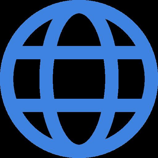 ico-comm-globe-blue