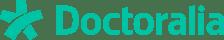 logo-doctoralia-turquoise-rgb-3