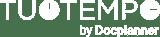 logo-tuotempo-white-tagline-rgb