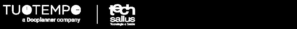 logos TuoTempo + techsallus (2)