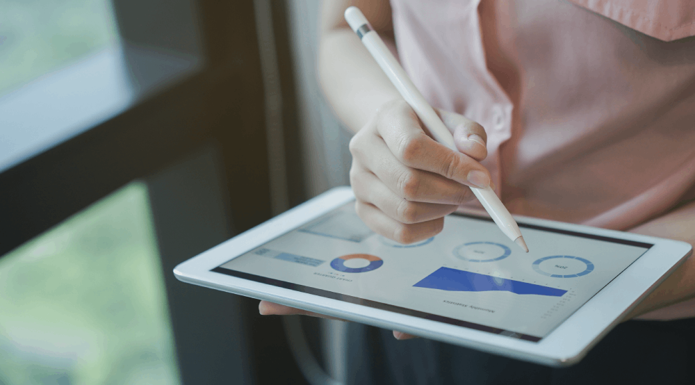 marketing-tablet-centro-medico