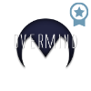 overmind-logo-tuotempo-integrations