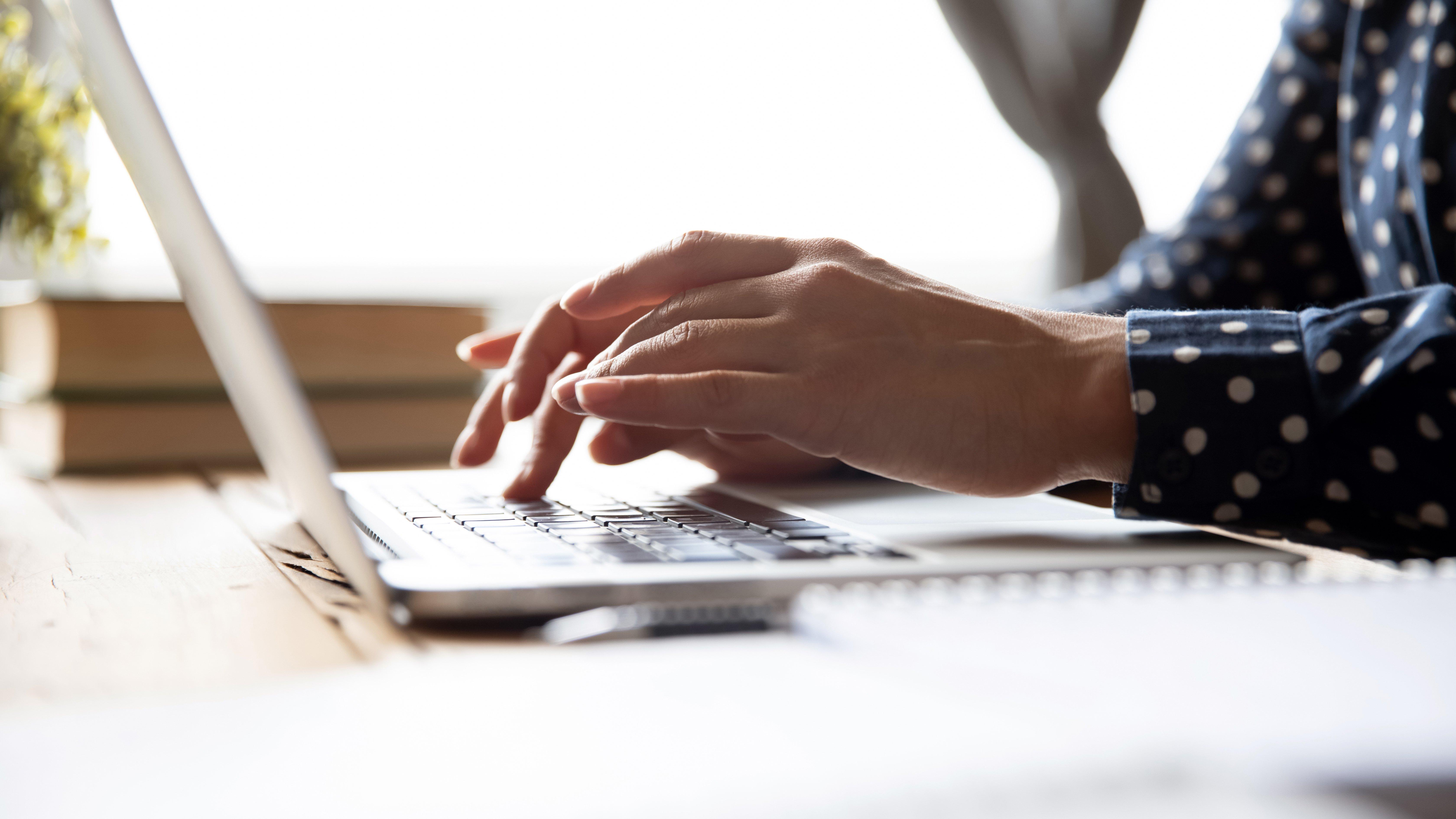 Como aumentar os agendamentos de consultas pela internet - Doctoralia