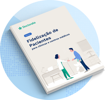 shareable-br-ebook-fidelizacao-pacientes-clinicas