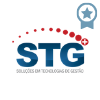 stg-logo-tuotempo-integrations