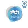 techsallus-logo-tuotempo-integrations-1