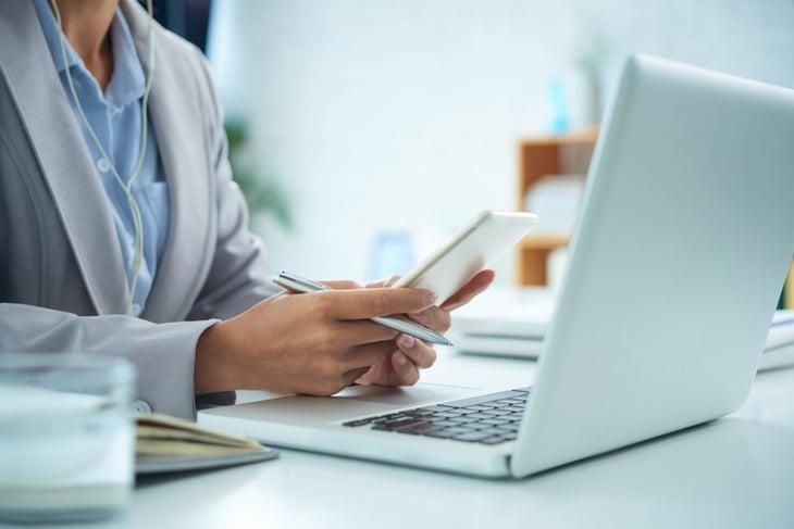 comunicação com seus pacientes assegura a fidelização