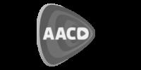 AACD cinza
